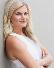 Bonnie Sveen actor
