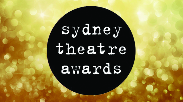 SJM shines in Sydney Theatre Awards Nominations